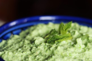 minty_pea_spread_2_garnished